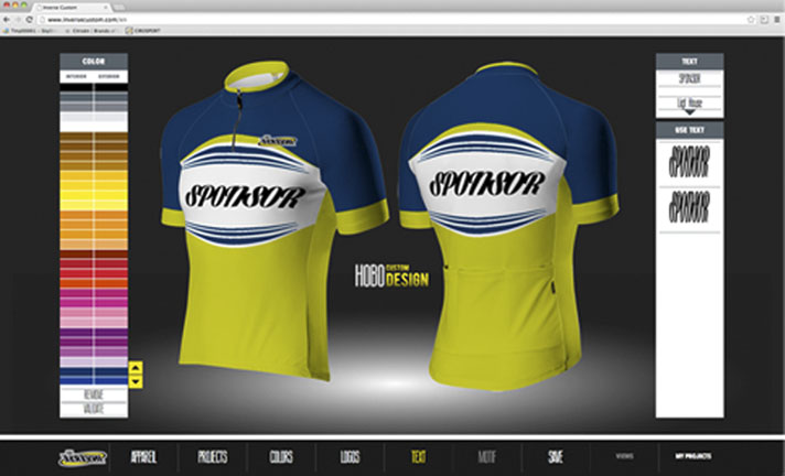 8c36c464e4849 Programas Para Diseñar Camisetas - Camisetas personalizadas Diseña tu  camiseta Spreadshirt