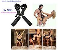 http://sltoys.blogspot.com/2017/07/24-couples-sex-swing-toys-portable.html