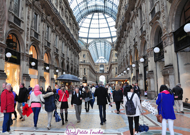 Milano, Italia, Italy, shopping, shop, boutique, travel, voyage, магазин, путешествие,