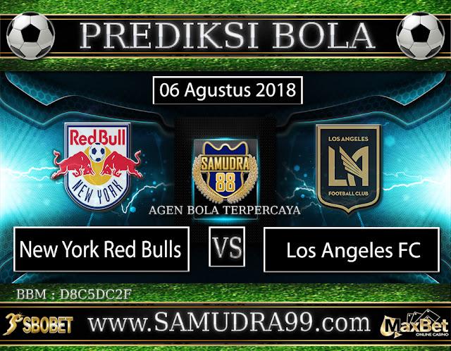 https://agen-sbobet-samudra88.blogspot.com/2018/08/prediksi-bola-new-york-red-bulls-vs-los.html