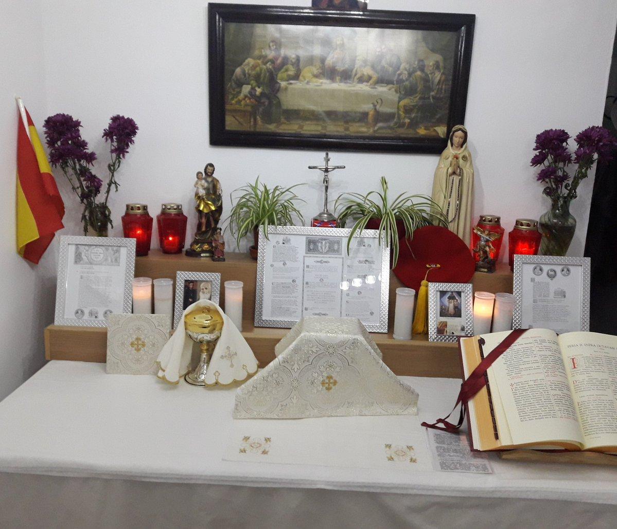 Magnífico Reino Corazones Colorear Páginas Vidrieras Colección de ...
