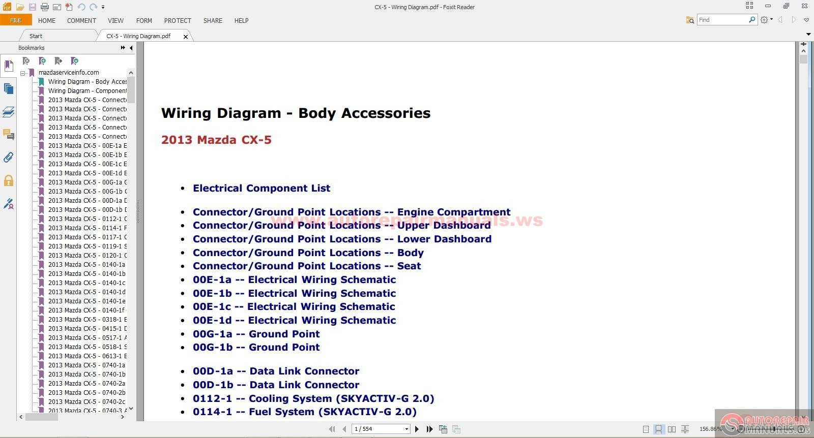 http www autorepairmanuals ws threads mazda cx 5 2013 workshop manual 21216 post 50327 [ 1600 x 862 Pixel ]
