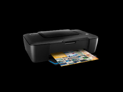 Outstanding impress character y'all tin count on HP Deskjet 2029 Driver Downloads