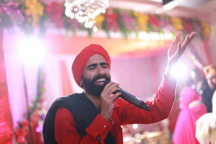 kanwar grewal bulla mp3 songs