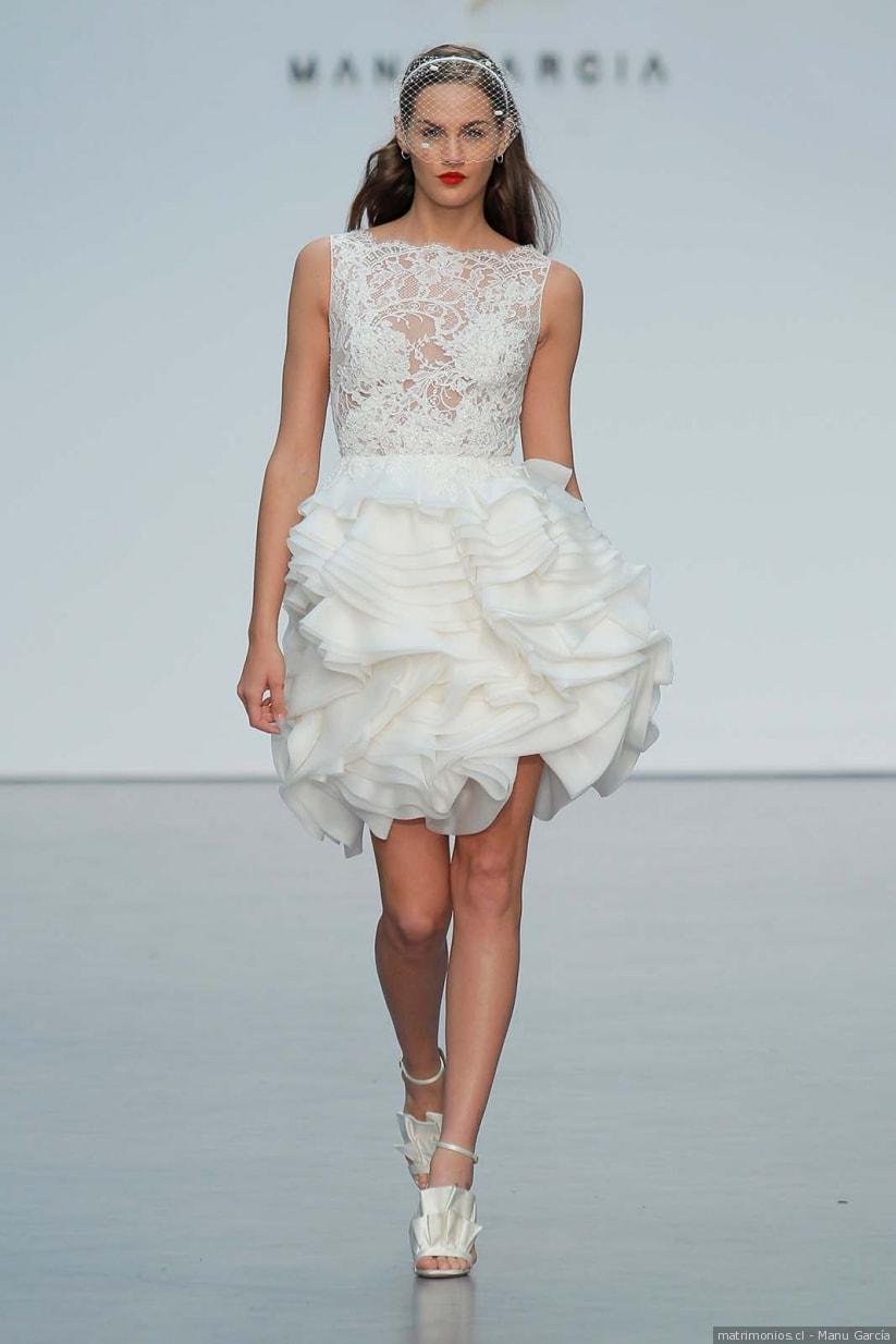 Attractive Vestidos De Novia Ibicencos Online Crest - All Wedding ...
