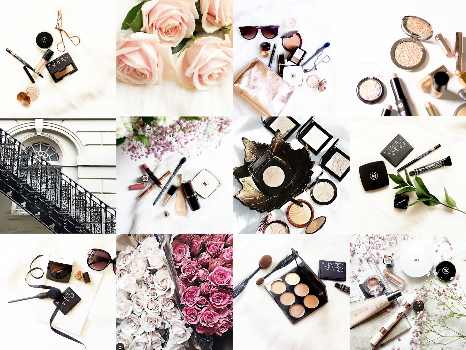 barely-there-beauty-instagram-photography-flatlays-makeup