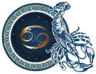 Ramalan Zodiak Cancer   – Cinta, KeUangan, Karir, Kesehatan