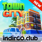 Town City v1.1.1
