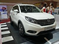 5 Pilihan Terlaris Dan Terbaik Mobil SUV Di Indonesia