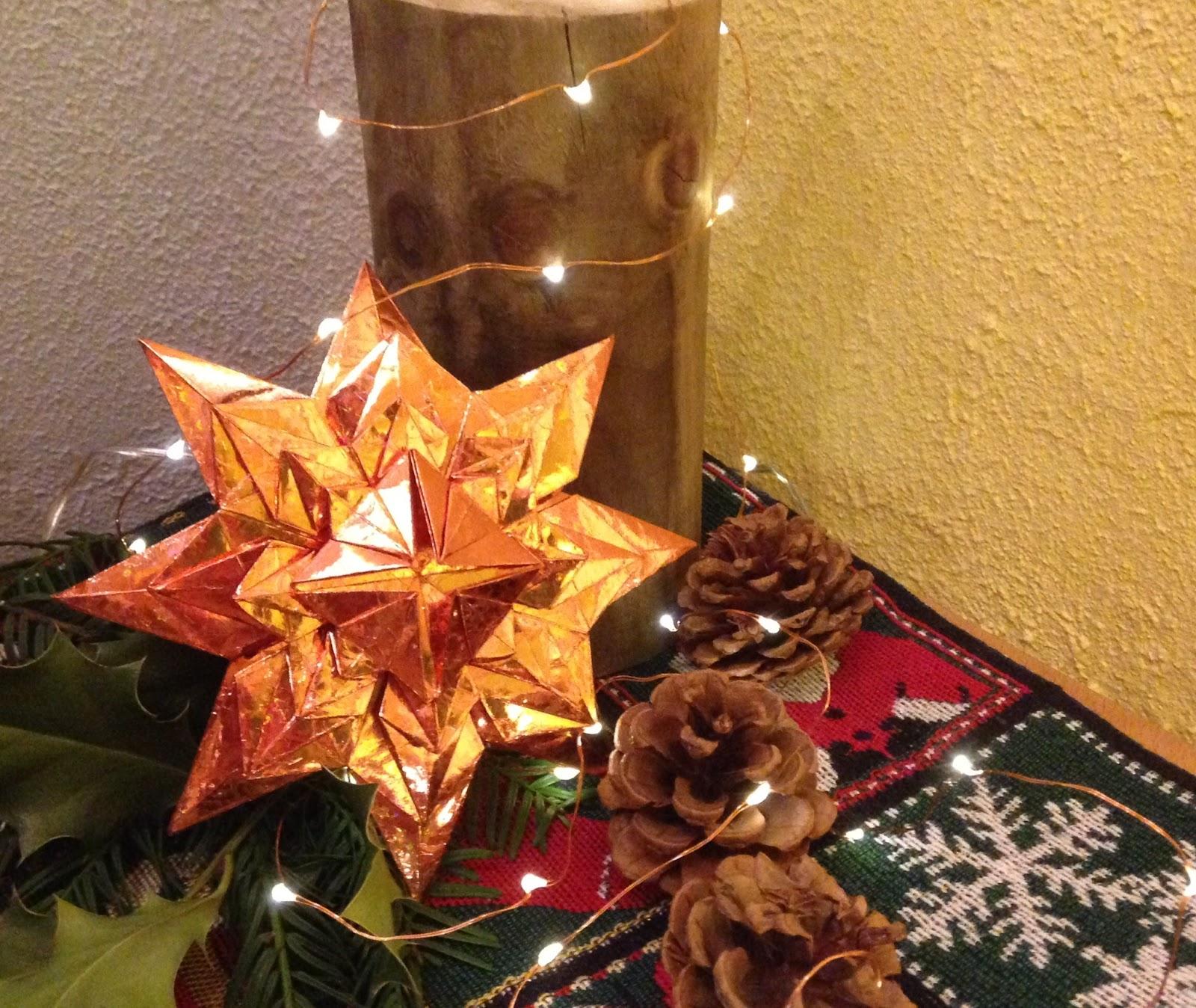 Die Turmfalter: 11. Dezember - 3. Advent