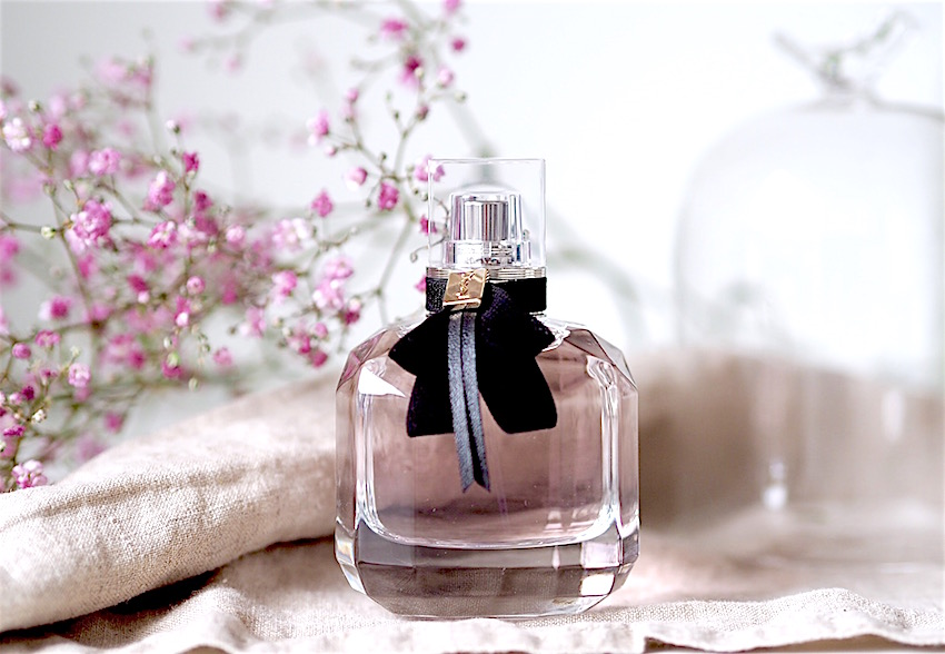 sweet and sexy perfume to buy