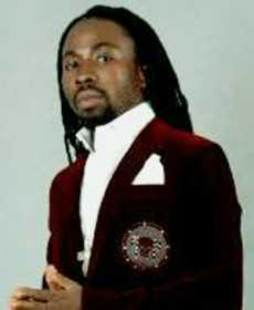 Obrafour Admitted To The Hospital