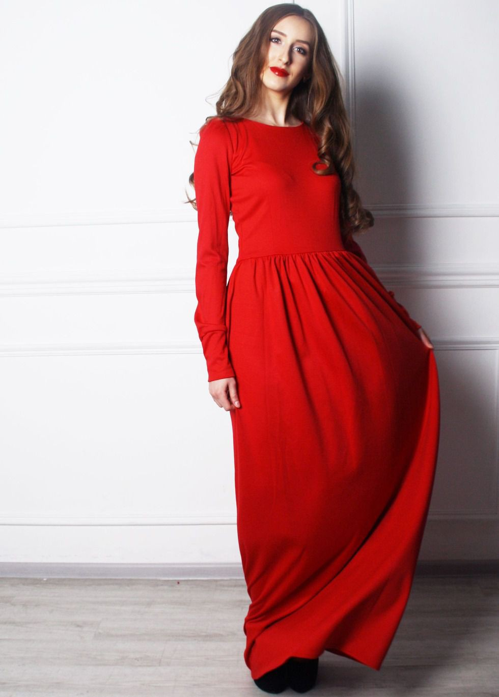 Marshall red maternity maxi dress outlet value blog marshall red maternity maxi dress ombrellifo Choice Image