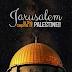 Nggak Mesti Orang Baik, Semua Orang Boleh Melakukan Hal Baik Untuk Palestina