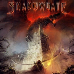 Shadowgate PC game free download