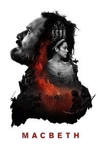 Watch Macbeth Online Free in HD