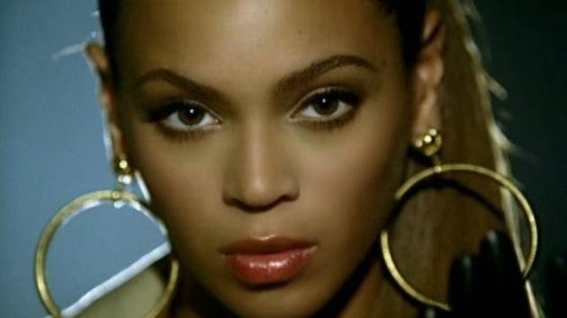 Beyoncé Ring The Alarm MP3, Video & Lyrics
