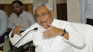 planing-for-seever-nitish-kumar