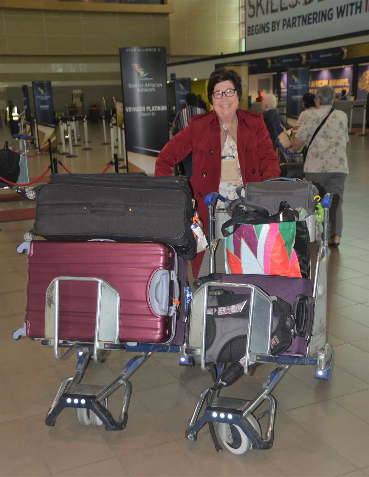 Baby Bags Durban South Africa Durban Mission Goodbye Sister Jenson