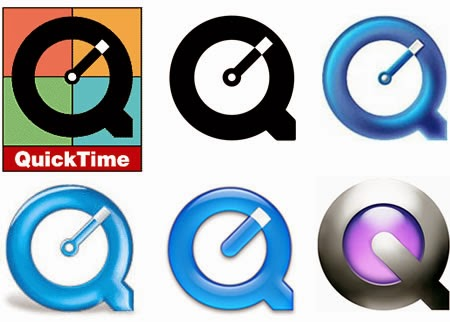 quicktime player 8 free download