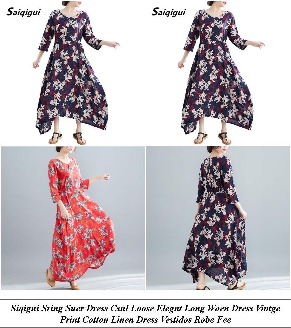 Beach Cover Up Dresses - Big Sale Online - Lace Wedding Dress - Cheap Summer Clothes