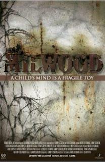 Download Film Milwood (2013) BluRay 1080p Subtitle Indonesia