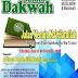 Jalan Menuju Ma'rifatullah | Mengenal Allah Subhanahu wata'ala