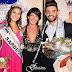 In Sardegna, la talent scout delle Miss si chiama Marcella Piano