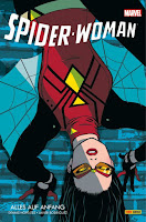 http://nothingbutn9erz.blogspot.co.at/2016/03/spider-woman-2-panini-rezension.html