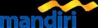 Outbound with BANK MANDIRI