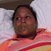 """""""Tengo amenaza de aborto"""", dice mujer agredida por agentes de la DNCD en SFM"""