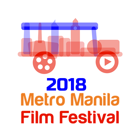 2018 Metro Manila Film Festival Official Entries Pinoy Movie Blogger Feature