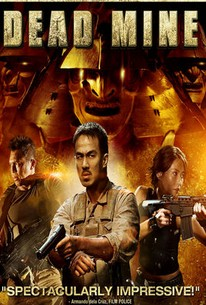 Download Dead Mine (2012) BluRay Full Movie