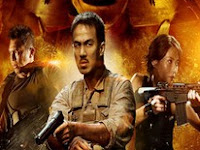 Download Film Dead Mine (2012)