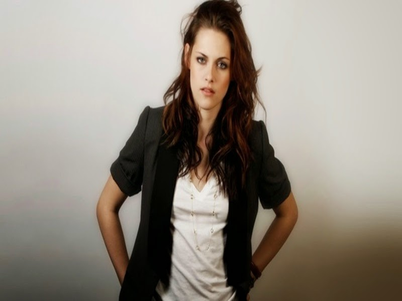 kristen stewart hd wallpapers