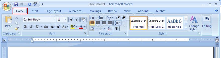 Jelaskan fungsi menu scroll bar dalam proses edit data