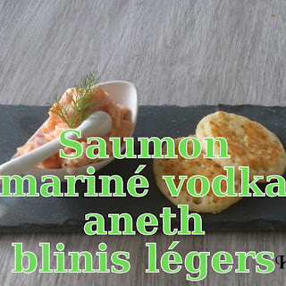 http://danslacuisinedhilary.blogspot.fr/2013/06/saumon-marine-la-vodka-et-laneth-et-ses.html