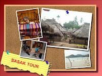 paket wisata lombok paket wisata lombok termasuk tiket pesawat  paket wisata lombok backpacker  paket wisata lombok 2018  paket wisata ke lombok untuk 2 orang  paket tour lombok 4 hari 3 malam  paket tour lombok 2018  info tour lombok  paket tour lombok 5 hari 4 malam
