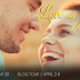 Release Blitz - Love or Land by Zoe Conner