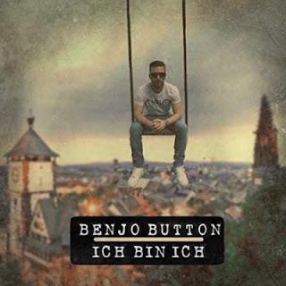 Benjo Button - Ich Bin Ich