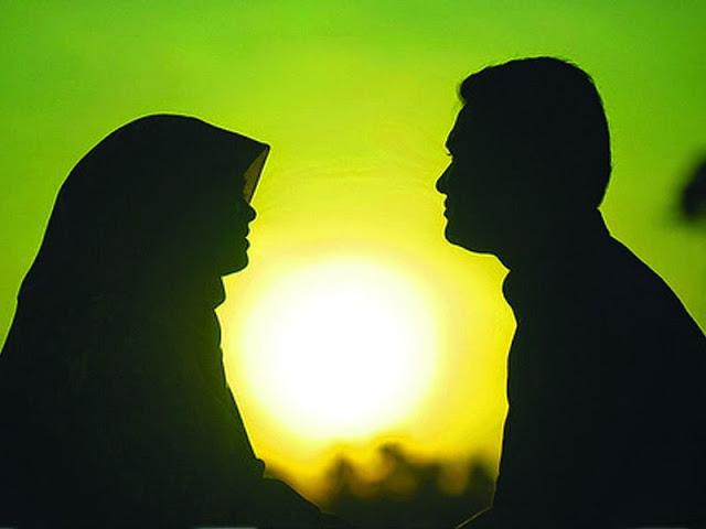 5 Kesalahan yang Harus Dihindari Istri
