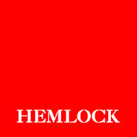 http://www.hemlockrecordings.co.uk/