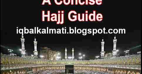 dr najeeb lecture notes pdf free download