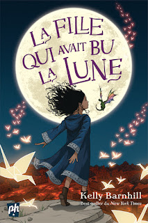 https://lesreinesdelanuit.blogspot.be/2017/12/la-fille-qui-avait-bu-la-lune-de-kelly.html