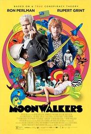 Moonwalkers (2015)