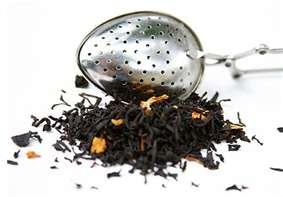 black tea rinses for hair shedding gumbohair