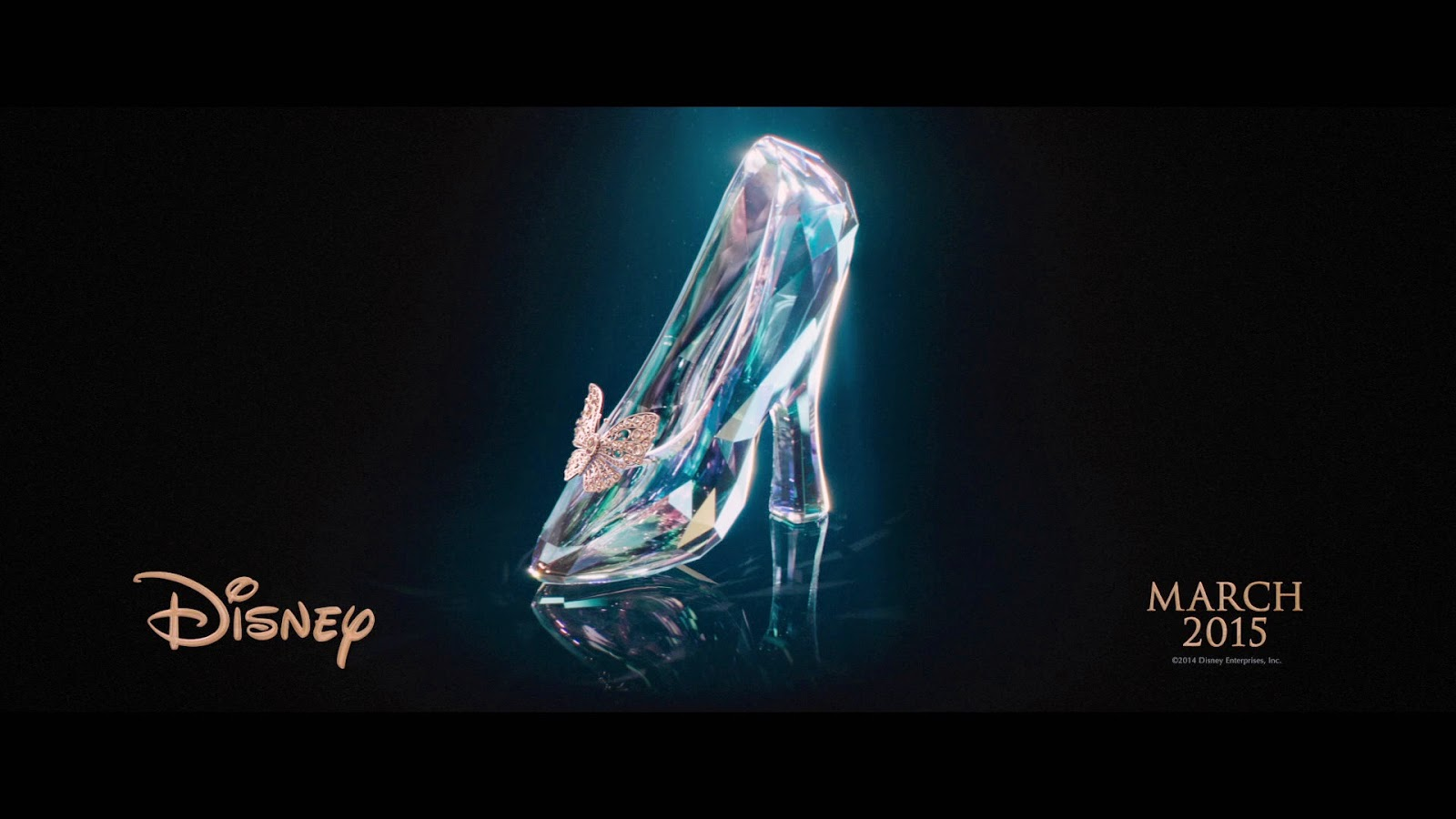 Cinderella official trailer 2015 dailymotion : Mary of