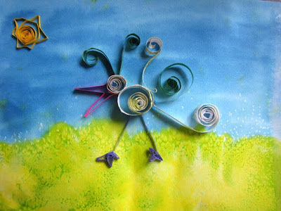http://www.intothecraft.com/2019/02/quilling-with-children.html