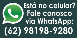(62) 98198-9280