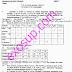 Atomistique: séries+corrections FST TANGER MIPCI exercices corrigés